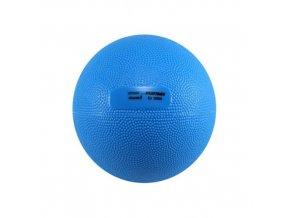 Medicinální míč HEAVYMED 3 kg
