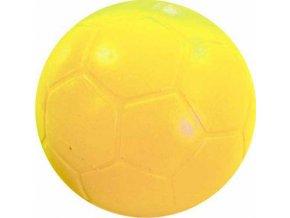Molitanový míč HARD 200 mm tvrzený