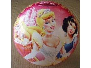 Dětský míč Princezny