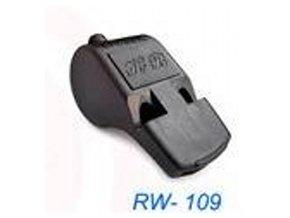 Píšťalka RW 109