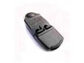 Píšťalka RW 209