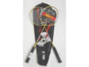 Badmintonová sada SEDCO S706