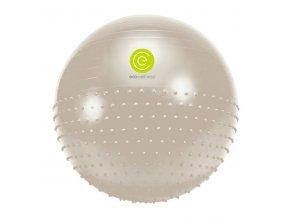 mic gymball eco wellness duo 65 cm