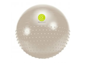 mic gymball eco wellness duo 65 cm