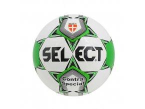 Fotbalový míč Select CONTRA SPECIAL