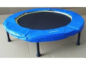 Trampolína 125cm AEROBIC sport