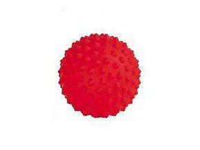 Míč Activa Small, 9-12 cm