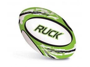 Míč na rugby