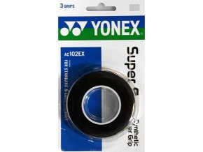 Omotávka YONEX - Super Grap