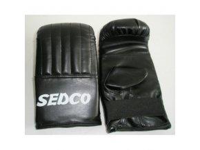 Box rukavice pytlovky Sedco BG204
