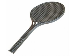 raketa soft tenis 1