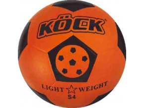 fotbal f 4 light gumovy