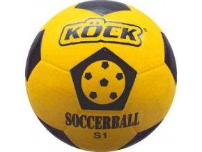 fotbal s1