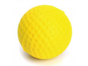 golf ball 4 cm