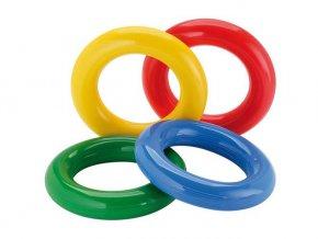 Gym Ring 1
