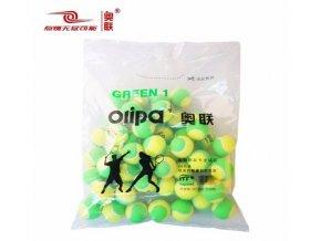 micky tenis green 1 1