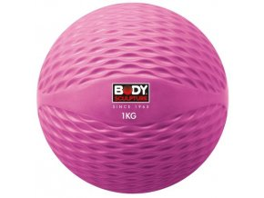 Heavymed Toning Ball 1 kg