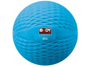 Heavymed Toning Ball 2 kg