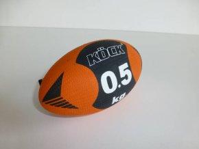 Handy Ball 0,5 kg