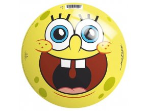 Sponge Bob ball, 22 cm