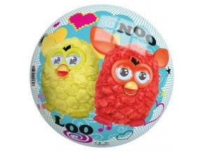 Furby ball, 22 cm