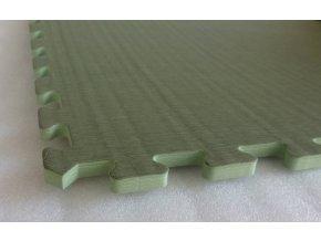 zinenka deska fm 600 60 60 1 cm