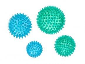 Reflex Ball 8 cm originál