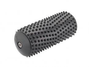 ACTIV roll váleček 15x7,5 cm