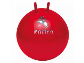 1sprungball.super.rodeo