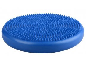 balancni podlozka kruh stabilita modra 1