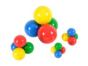 Freeballs 1