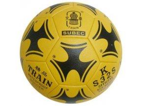 Fotbalový míč kopaná OFFICIAL SUPER KS32S - 5