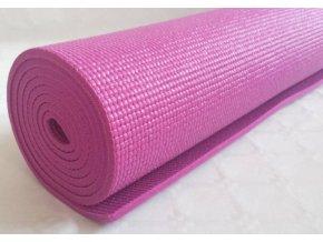 yoga mat ruz