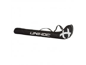 Obal na florbalovou hokejku Unihoc Stick Cover Mirror Senior, na 3 hole 92 - 104 cm