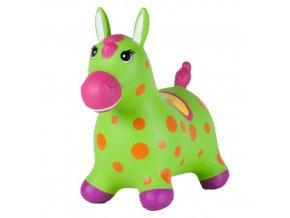 Hop koník FANCY