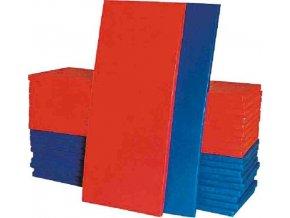 Žíněnka GYMNI 120, 120x60x5 cm