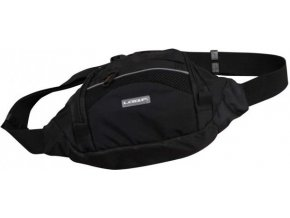 Ledvinka CLIP BAG