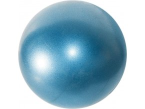 Míč MYO-THERAPY BALL 17,8 cm