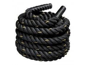 treninkove lano