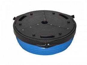 Balanční podložka Dome Ball - Dynaso Bosa