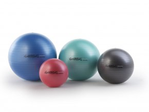 GYMNASTIK BALL Maxafe, 75 cm
