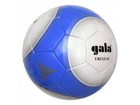 Fotbalový míč GALA URUGUAY  BF4063S vel4