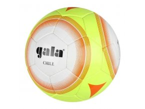Fotbalový míč GALA CHILE BF4083