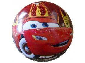 John Dětský míč Cars