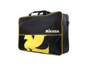 Sportovní kabela na míče MIKASA VL6C-KY