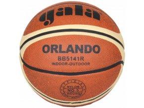 Míč Basket GALA ORLANDO BB5141R