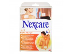 3mtnexcare hrejiva naplast 95x130mm 2ks 241118 2034007 1000x1000 fit
