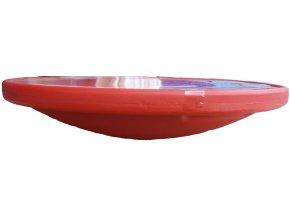 Balanční úseč SP-25, 39 cm