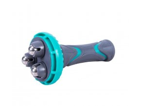 Masážní tyč kuličky LiveUp LS5043