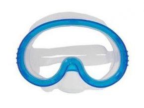 Potápěčské brýle Escubia Francis 231103 Junior